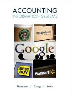 Our 20 free test bank for financial accounting for mbas 4th edition instant download solution manual for accounting information systems 1st edition vernon richardson item details item fandeluxe Gallery