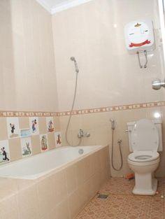 Bathroom Ideas Designs Photos Kitchen And Bathroom Design Ideas Impressive Bathroom Designs 2012 Inspiration