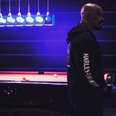 📸by @jeremyjetthothomas @nrgrecording#powerflosessions Cypress Hill, Instagram Posts