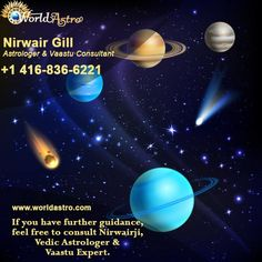 Book Your meeting with Famous Astrologer in Canada who is celebrated for vedic astrology in everywhere throughout the world. Vedic Astrology, Throughout The World, Canada, Indian, Book, Book Illustrations, Books