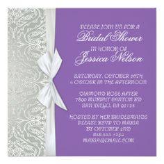 bc89f2a31cde ADIStyle Wedding Design. Unique Wedding InvitationsCustom InvitationsBridal  Shower InvitationsDamask ...