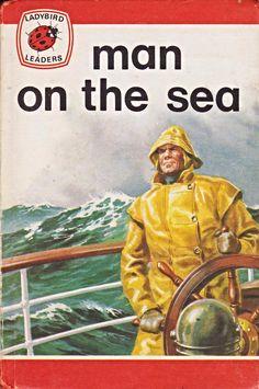man-on-the-sea-vintage-ladybird-book-leaders-series-737-matte-hardback-1979-8634-p.png (1152×1736)