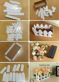 Diy decor tutorials diy home decor tutorials craft ideas fun projects on diy paper magnolia blossoms Kids Crafts, Easter Crafts, Popsicle Stick Crafts, Craft Stick Crafts, Craft Sticks, Popsicle Sticks, Diy Home Decor Projects, Diy Home Crafts, Cerca Diy
