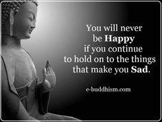 https://www.facebook.com/BuddhistTeachingofficial/photos/a.352431961762346.1073741828.352426031762939/377679875904221/?type=3