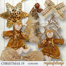 CHRISTMAS 19 #CUdigitals cudigitals.com cu commercial digital scrap #digiscrap scrapbook graphics
