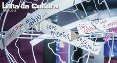 Linha+da+Cultura+do+Metrô+de+SP