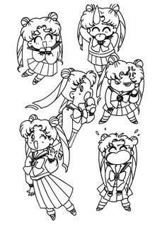 Pluto Color AZ Coloring Pages Anime coloring pages