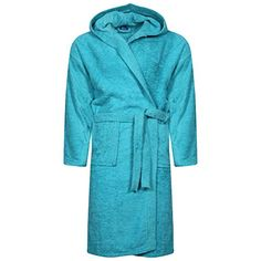 Egyptian Hooded Teal Bath Robes Men/Women – Linen and Bedding Fitted Bed Sheets, Linen Sheets, Bed Linen Sets, Linen Bedding, Bedding Sets, Teal Bedding, Silver Bedding, Turquoise Bedding, Plaid Bedding