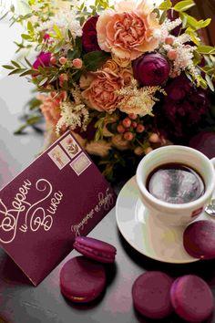 wedding cards, marsala, rustic, wedding, sweet wedding, flowers, молодожены, флористика, букет невесты, рустик