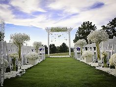 Bay Area Wedding Packages Clubhouse Walnut Creek Wedding Venue   Here Comes The Guide