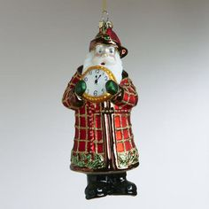 1000 Images About World Market Christmas On Pinterest