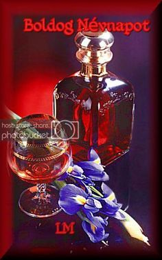 Photo by Lady Moon Cool Websites, Perfume Bottles, Moon, Lady, Prints, Humor, The Moon, Humour, Perfume Bottle