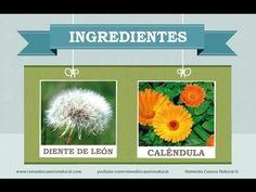 Remedios caseros para las várices. Para más información, consejos y recomendaciones: http://www.remediocaseronatural.com/remedio-casero-natural-varices1.htm