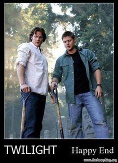 Google Image Result for http://www.thefunnyblog.org/wp-content/uploads/2012/06/funny-twilight-happy-end-supernatural-lol-sam-dean.jpg