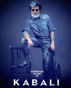 kabali (@your9632) | Twitter