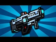 how to make a cool skin in pixel gun 3d