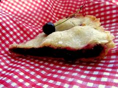 Twin Peaks, Hamburger, Twins, Ethnic Recipes, Desserts, Clock, Food, Tailgate Desserts, Watch
