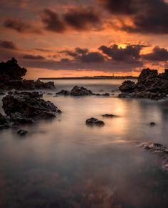 Menorca Sunset Cala n Bosch Menorca, Sunset Pictures, Nature Pictures, Cala N Bosch, Ibiza, Sunrise Images, Sunrise Wallpaper, Come And Go, Places
