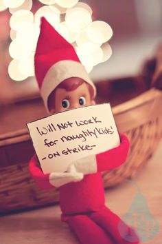 funny elf on the shelf hilarious kids - funny elf on the shelf hilarious . funny elf on the shelf hilarious kids . funny elf on the shelf hilarious boys . funny elf on the shelf hilarious elves Christmas Elf, Christmas Humor, All Things Christmas, Christmas Ideas, Christmas 2019, Naughty Kids, Naughty Elf, Holiday Crafts, Holiday Fun