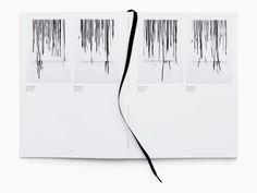 Bedow — Examples of Work — Book, Hans Isaksson