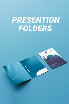 An organization and individual require the most effective tools to be successful. Efficiency and ease can come from using Custom File Folders. You can design these Custom Printed File Folders according to your needs. Packagingbee Provides you effective Custom Presentation Packaging Boxes. We can create a design on your demand. #customfilefolder #presentationboxes #custompackagingboxes #customboxes #packagingboxes #custompacakgingdesign Custom Packaging Boxes, Box Packaging, Custom Boxes, Custom Presentation Folders, File Folders, Can Design, Corporate Design, Cards Against Humanity, Organization