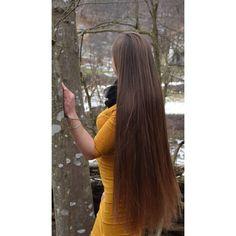 @justshootme_bl  #photoshooting #photographing #photo #longhairmodel #longhair #longhairobession #longhairgoals #hair #hairgoals #healthyhair #rapunzel #realrapunzels #hairinspiration #silkyhair #superlonghair #longhairdontcare #sundayfunday #yellowdress #brunette