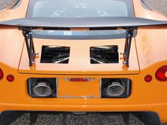 Photo by Shane Vacek Factory Five, Vehicles, Car, Automobile, Cars, Cars, Vehicle