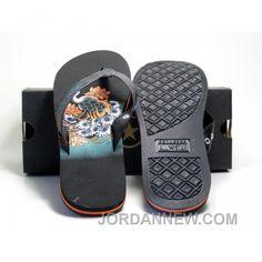 http://www.jordannew.com/converse-running-white-light-blue-shoes-top-deals.html CONVERSE RUNNING WHITE LIGHT BLUE SHOES TOP DEALS Only $79.93 , Free Shipping!