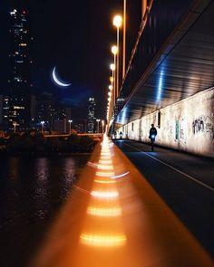 Faster. Harder. Scooter.  #reichsbrücke #dctower #nightshot #scooter #escooter #bridge #latenightvienna #viennabynight #viennaatnight #moodygrams #agameoftones #wienbeinacht #igersvienna #igersaustria #austria #vienna #wien #wienfluencer #sonyalpha #sonyalpha7 #visitvienna #visitaustria #electricscooter #urbanexplorer #illgrammers #urbanexploration #fatalframes Vienna At Night, Vienna Austria, Urban, Explore, Digital, Artist, Photos, Night, Pictures