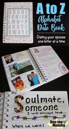 alfabet dating ideer uk