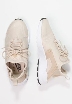 best loved 531bb 42d92 Schoenen Nike Sportswear AIR HUARACHE RUN ULTRA - Sneakers laag - oatmeal whiteblack