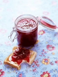 Marmellate fatte in casa: consigli e suggerimenti