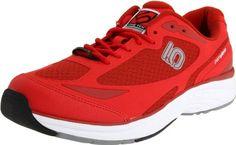 Five Ten Men's Atlas Hiking Shoe,Atlas Red,8 D US *** You can find more details at https://www.amazon.com/gp/product/B005EO58VI/?tag=homeimprtip08-20&pij=200716094551