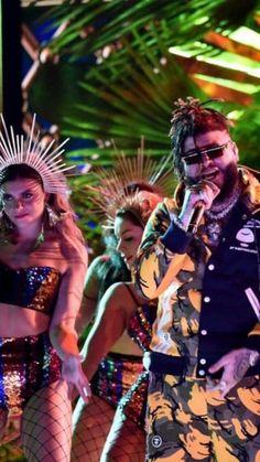 Halo Crown Sunburst Heavenly Bodies Headband Latinamas2018 | Etsy Metal Headbands, Elastic Headbands, Headband Hairstyles, Wedding Hairstyles, Christmas Presents For Kids, Senior Prom Dresses, Crown Headband, Headpiece Wedding, Wedding Hair Accessories