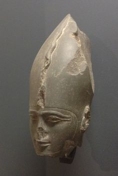 Psamtik III (also spelled Psammetichus or Psammeticus) was the last Pharaoh of the Twenty-sixth Dynasty of Egypt