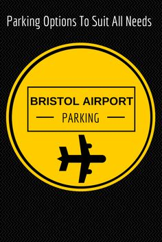 Truly compare all car parks at bristol airport compare prices bristol airport parking guide m4hsunfo