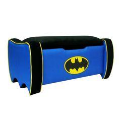 Warner Brothers Ultimate Toy Box, Batman Warner Brothers,http://www.amazon.com/dp/B0053WYBSW/ref=cm_sw_r_pi_dp_tUe-sb181GTN4HCC