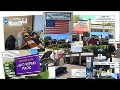 Domestic Auto Repair Huntington Beach, CA | Foreign Auto Repair Huntington Beach, CA
