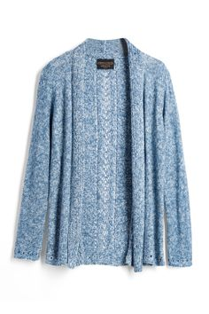 Stitch Fix Après Ski Style. Looks very comfy and would look great with a white top or maybe even royal blue.