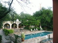 Casita Loma de Guadalupe, Charming 'new' Colonial Estate In SonoraVacation Rental in Alamos from @HomeAway! #vacation #rental #travel #homeaway