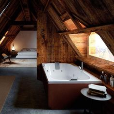 Picture Of POP, Modern Bathtub