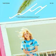 [Album & MV Review] Taeyeon - 'Why' | http://www.allkpop.com/article/2016/07/album-mv-review-taeyeon-why