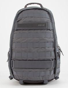 c5310a272e NIKE SB RPM Backpack - CHARC - BA5130-021