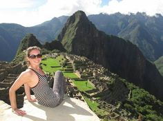 Reaching New Heights in Peru: How One Woman Conquered a Mountain, Fear of Heights, Achy Joints and All Altitude Sickness, Peru, Amy, Beautiful Places, Mountain, Woman, Water, Travel, Turkey