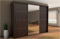 bedroom furniture wardrobes sliding doors