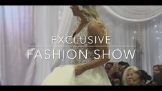 The Modern Bride Wedding Show is a Toronto bridal show which assists engaged couples with planning their wedding day. Our bridal show assembles leading weddi. Bridal Show, Wedding Show, Wedding Bride, Wedding Day, Engagement Couple, Fashion Show, Couples, Modern, Pi Day Wedding