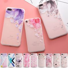 6a1c128159 7 Best PHONE CASES & COVERS images in 2018 | I phone cases, Iphone 7 ...