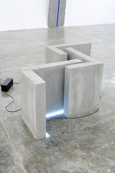 josedavila | Exhibitions-2014