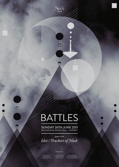 Carl Rylatt – Battles Blue