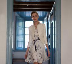 buxton-jacket-and-betty-dress-flared_0